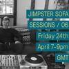 Jimpster - Sofa Sessions 06 - Back Cat Special