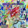 Download ARMAGEDDON (prod. Mathiastyner) Mp3