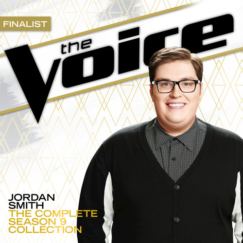 Who You Are (The Voice Performance)