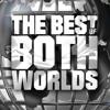 The Best Of Both Worlds (Album Version (Edited))
