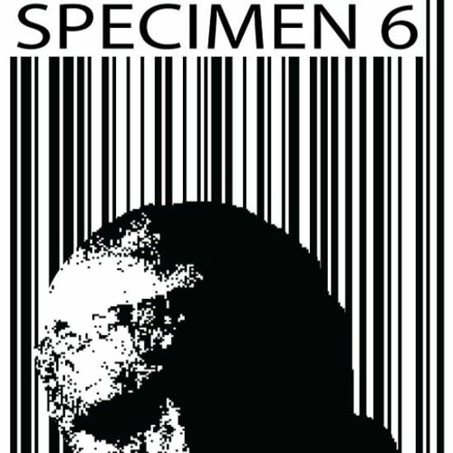 We chat about the anthology slasher Specimen 6 with director Joseph Voegele!