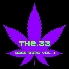 Bass Bops: Vol 1