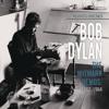 Bob Dylan's Dream (Witmark Demo - 1963)