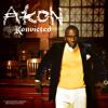 Mama Africa (Album Version (Edited))