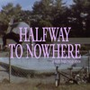 halfway to nowhere - a lofi hip hop mix