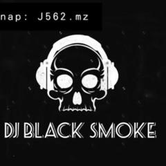 كون اموت اليوم- dj black smoke