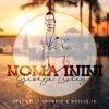 Noma Inini (feat. Kelly Khumalo & Museeq IQ)