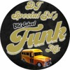 Download DJ Special Ed's Old School 70s and 80s Funk Mix Vol. 1 Mp3