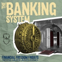 How does the Banking system work?