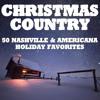 Country Jingle Bells