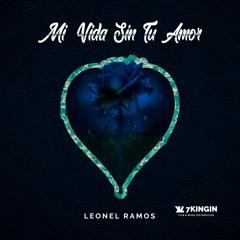 Que Nos Faltó - Leonel Ramos