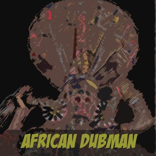 African Dubman