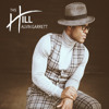 Download This HILL Mp3