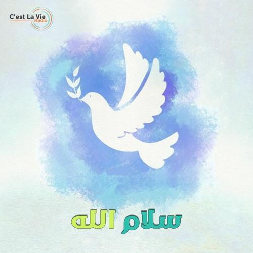 Paix en pleine crise-4 البرنامج الليبى-سلام الله وسط الأزمات-عدم فقدان الأمل- الحلقة (4)