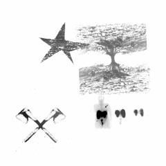 CCORAX / FASE CERO (REMIXES)