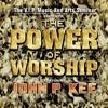 I Believe I'll Praise (feat. John P. Kee)
