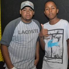 MCS PEPI E ALEF DA VR - TAL DO TBT TROPA DA FAIZÃO ((DJ PAULINHO DA FAIZÃO & DJ KAIKE FZ ))