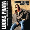 Something About You (Silent Nick Extended Mix) [feat. George Lamond]