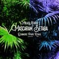 Mulatu Astatke Mascaram Setaba (Dunmore Park Remix) Artwork