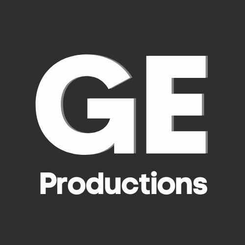 GE PRODUCTIONS - ULTIMATE WEDDING MIXER