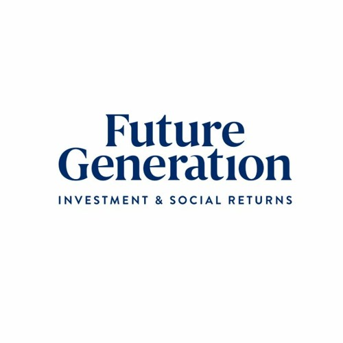 Future Generation Investor Conference Call March 2020