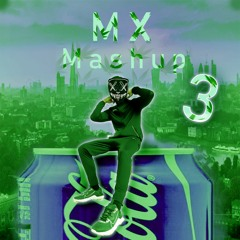 MxMashup - 3