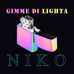 Gimme Di Lighta