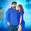 Download Paani Paani Remix - Bass Boosted - Aastha Gill - Badshah - Jacqueline Fern - 3ZONE MUSIC Mp3