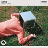 Caius - Sweet Days [OUT NOW]