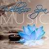 Songs for Yoga (Meditation)