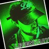 Download Legendary (Feat. Glenn Lundy & DJ Chris Crisis) Mp3