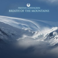 Breath Of The Mountains
