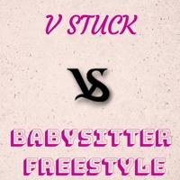 Babysitter Freestyle
