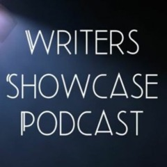 Writers Showcase - Urban fantasy and horror writer Ace Antonio Hall, interviewed by author Nola Nash