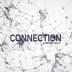DJ EMME-L -CONNECTION #BATALHA10K