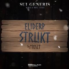 eliderp - STRUKT