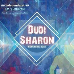 Independeset - exclusive - SET - Tel aviv - 2021 - music by . DUDI SHARON