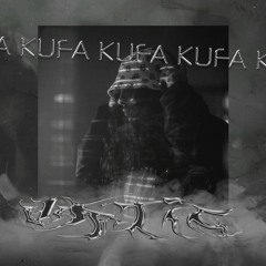 haptic mix // 05 - KUFA