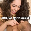 Cancao Do Bebe