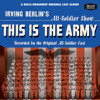 Oh, How I Hate To Get Up In The Morning (This Is The Army / Original Broadway Cast)
