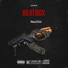 Beatbox (remix)