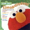 Elmo & Big Bird & Céline Dion & Herry Monster - Happy to Meet You