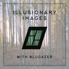 Illusionary Images 115 (Jun 2021)