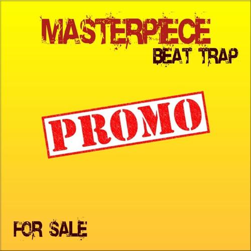 Masterpiece (PROMO R$ 50,00)