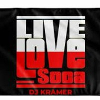 Dj Kramer Presents - Road Ready Soca Fusion 2013