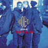 Gotta Love (Album Version)