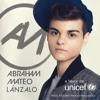 Lanzalo (The Followers Remix)