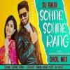 Download Latest Punjabi Song 2021 | Sohne Sohne Rang - Shivjot | New Song 21 | DJ RAJU | DHOL MIX | DJ REMIX Mp3