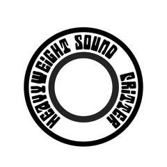 Critter - Heavyweight Sound