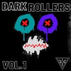 S.B.W- Dark Rollerz Vol.1